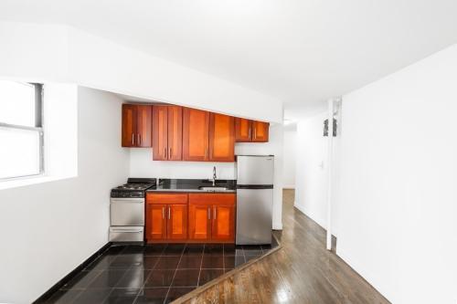529 Broome Street Photo 1