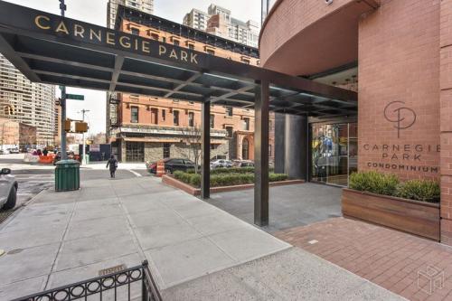200 E 94th Street Photo 1