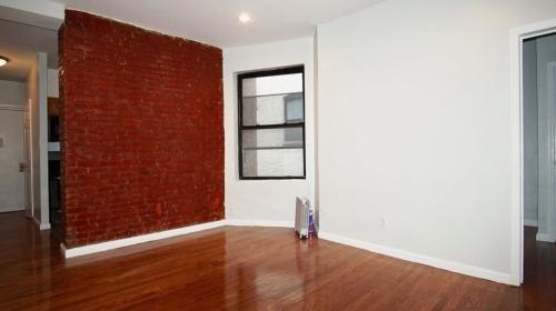 539 W 156 Street #16 Photo 1