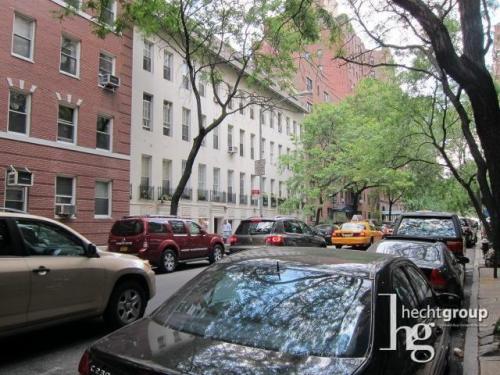313 W 55th Street #3R Photo 1