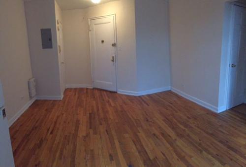 2916 Avenue I #2C Photo 1