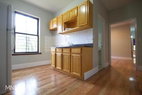 65 Rockaway Parkway #1 Photo 1