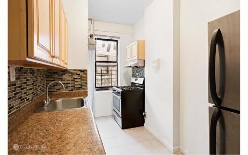 525 W 175th Street #45 Photo 1