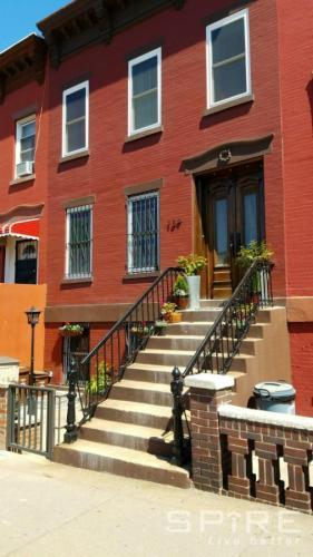 169 Prospect Avenue #1 Photo 1
