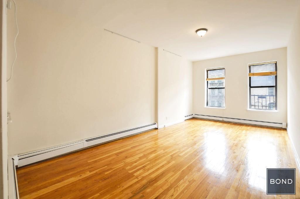 442 Amsterdam Avenue Apt 3 Manhattan NY 10024