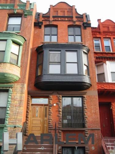 916 Saint Nicholas Avenue #1 Photo 1