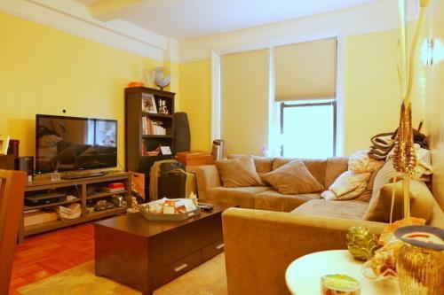 55 W End Avenue Apt C6n Manhattan Ny 10023 Hotpads