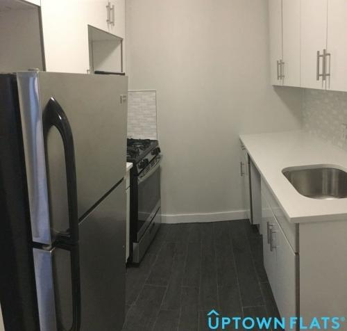 365 Lincoln Place #4D Photo 1