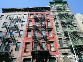 23 Leroy Street #EBASE Photo 1
