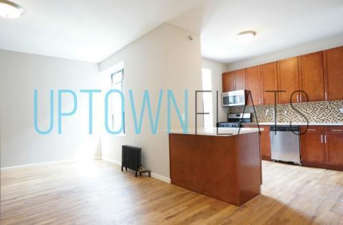 64 Wadsworth Terrace Photo 1