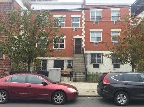 841 Courtlandt Avenue #3 Photo 1