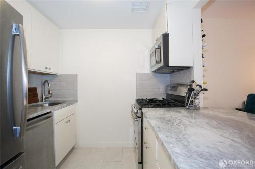 303 W 146th Street Photo 1