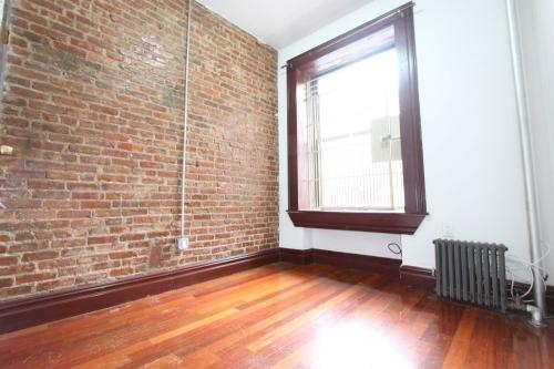 144 W 109th Street Photo 1