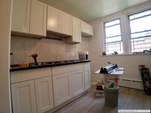2854 Kingsbridge Terrace #2B Photo 1