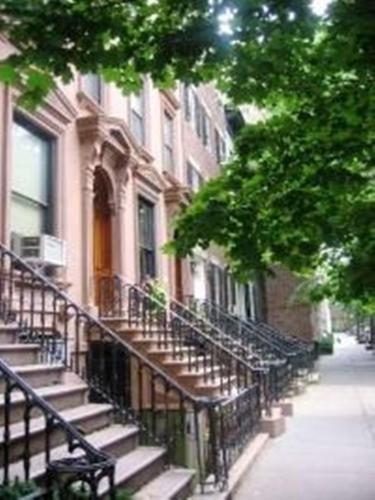 107 Willow Street #7 Photo 1