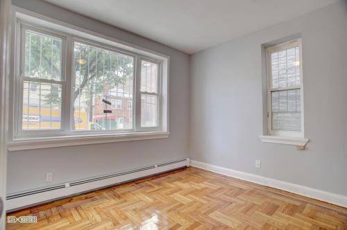 685 E 226th Street #1 Photo 1