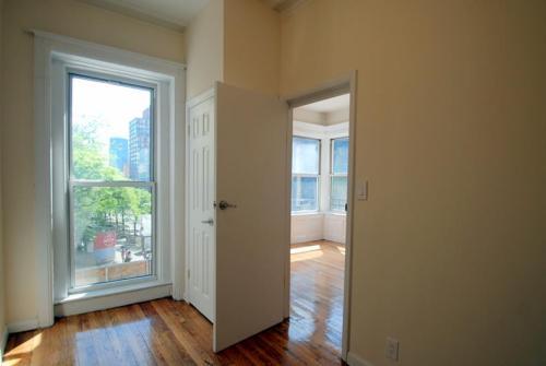 363 W 57th Street #2A Photo 1