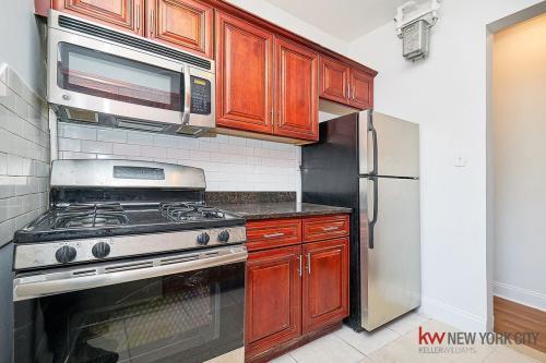 561 W 179th Street #5D Photo 1