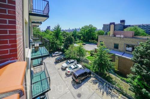 27-16 12th Street Photo 1