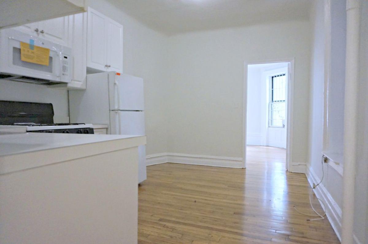 229 W 101st Street Apt TWOBB Manhattan NY 10025