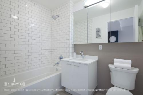 568 Union Avenue #5C Photo 1