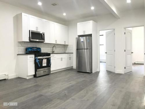 354 Montauk Avenue #2 Photo 1