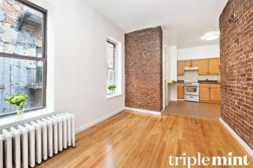309 E 95th Street Photo 1