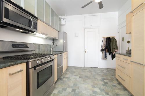 504 W 110th Street Photo 1