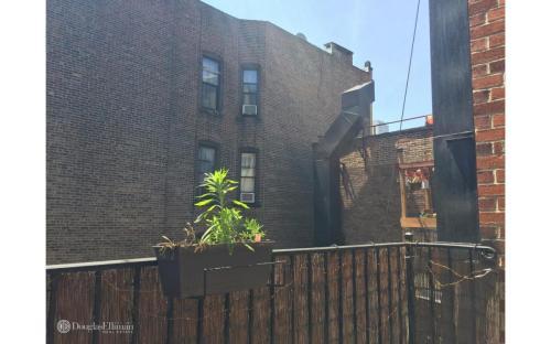 70 W 71st Street #4G Photo 1