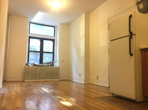 323 E 88th Street #1 Photo 1