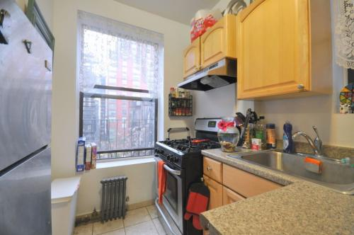 424 Amsterdam Avenue Photo 1