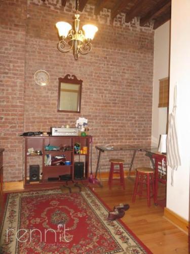 559 St Johns Place Photo 1