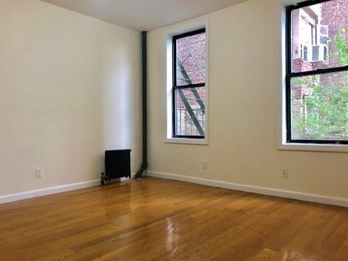 623 W 207th Street Photo 1