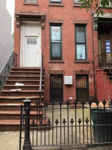744 Lafayette Avenue #2 Photo 1