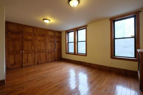 254 Manhattan Avenue #3A Photo 1