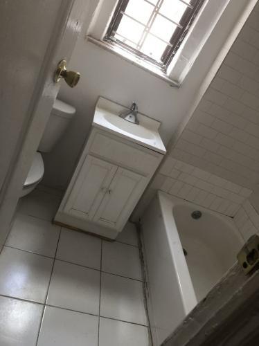 3801 Review Place #3E Photo 1