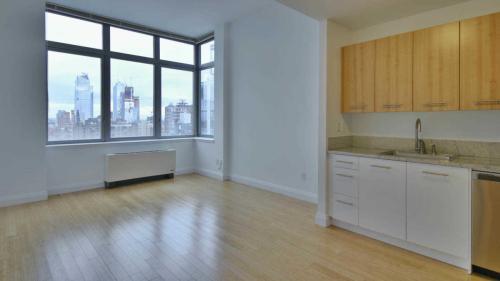 800 6th Avenue Photo 1