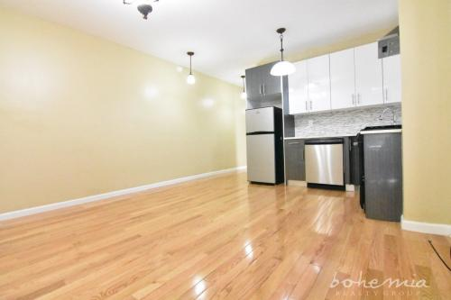 514 W 135th Street Photo 1