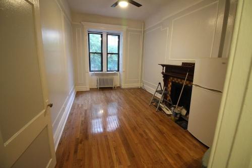 274 W 71st Street #2E Photo 1