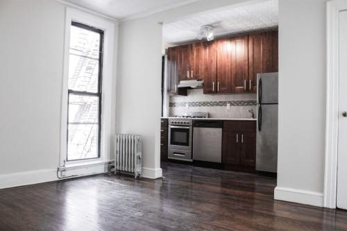4712 45th Street #3M Photo 1
