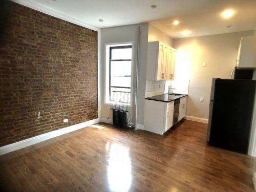539 W 156th Street Photo 1