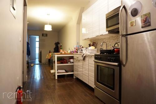 771 St Johns Place #1A Photo 1