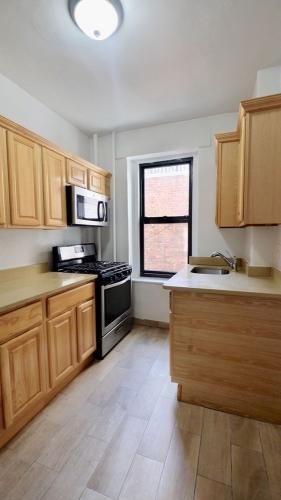 560 W 151st Street Photo 1