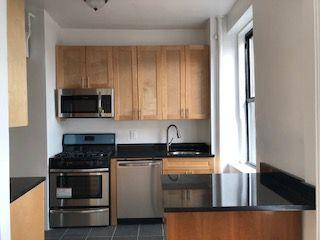 455 Fort Washington Avenue Photo 1