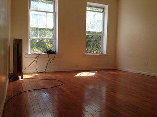 893 St Johns Place #A2 Photo 1