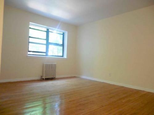 14619 119th Avenue #2 Photo 1