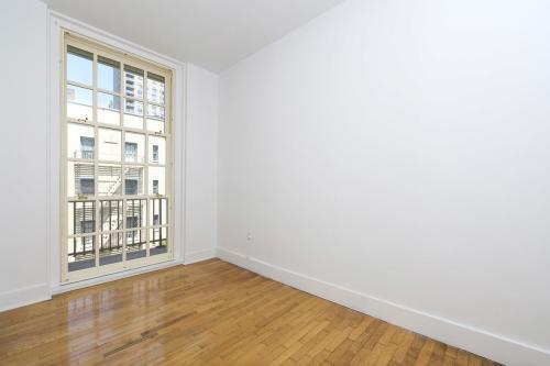 508 E 78th Street #5O Photo 1