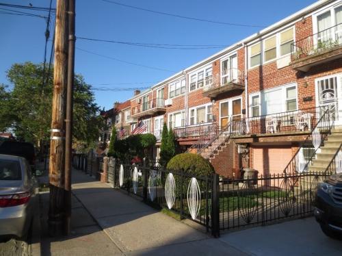 8727 23rd Avenue #1 Photo 1