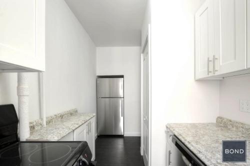619 W 140th Street #5H Photo 1