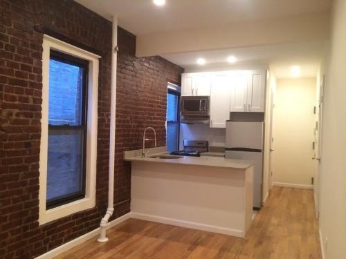 345 E 65th Street #5B Photo 1